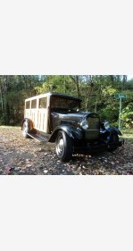1929 Ford Other Ford Models for sale 101276133