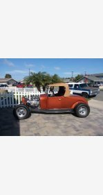 1929 Ford Other Ford Models for sale 101304542