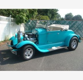 1929 Ford Other Ford Models for sale 101304925