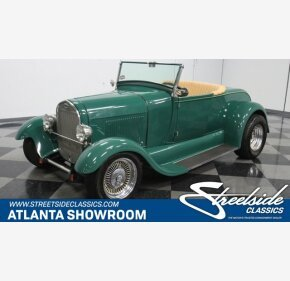 1929 Ford Other Ford Models for sale 101345433
