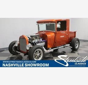1929 Ford Pickup for sale 100994454