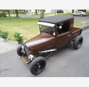 1929 Ford Pickup for sale 101211729