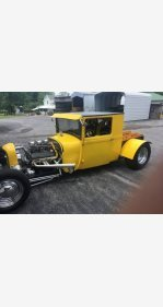 1929 Ford Pickup for sale 101230726