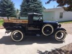 1929 Ford Pickup for sale 101457468