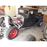 1929 Ford Pickup for sale 101534963