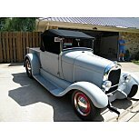 1929 Ford Pickup for sale 101573841