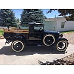 1929 Ford Pickup for sale 101582060
