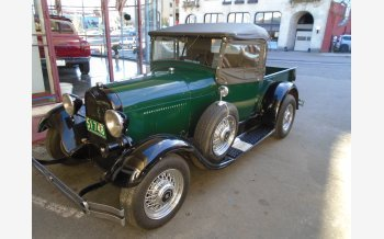 1929 Ford Pickup for sale 101471222