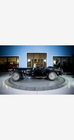 1929 Mercedes-Benz Other Mercedes-Benz Models for sale 100961114