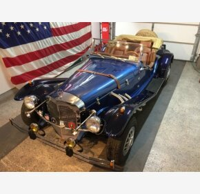1929 Mercedes-Benz Other Mercedes-Benz Models for sale 101056290