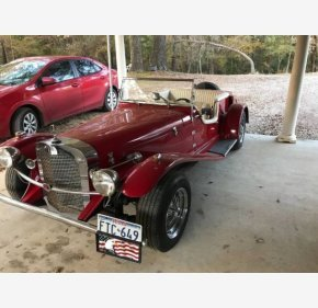 1929 Mercedes-Benz Other Mercedes-Benz Models for sale 101069079