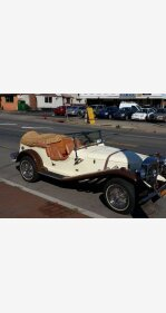 1929 Mercedes-Benz Other Mercedes-Benz Models for sale 101341326