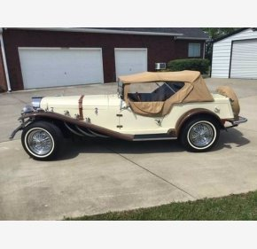 1929 Mercedes-Benz Other Mercedes-Benz Models for sale 101341328
