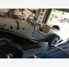 1929 Mercedes-Benz Other Mercedes-Benz Models for sale 101342827