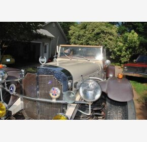 1929 Mercedes-Benz Other Mercedes-Benz Models for sale 101382148