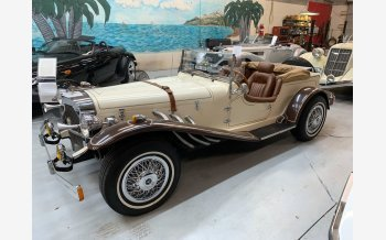 1929 Mercedes-Benz Other Mercedes-Benz Models for sale 101143805