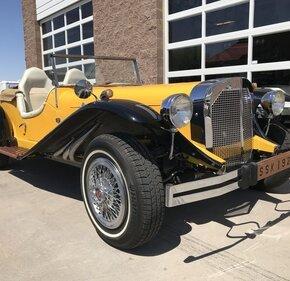 1929 Mercedes-Benz SSK for sale 101157841