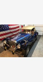 1929 Mercedes-Benz SSK for sale 101188992