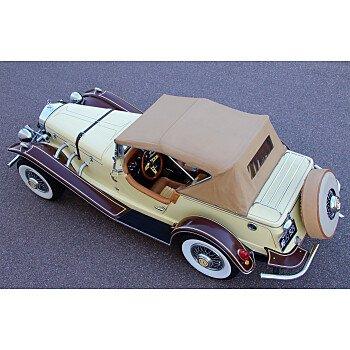 1929 Mercedes-Benz SSK for sale 101329629