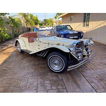 1929 Mercedes-Benz SSK for sale 101357313