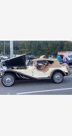 1929 Mercedes-Benz SSK for sale 101407903