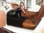 1929 Mercedes-Benz SSK for sale 101593156