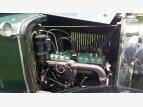 1929 Nash Standard for sale 101047516