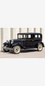 1929 Nash Standard for sale 101393395