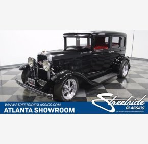 1929 Oldsmobile Other Oldsmobile Models for sale 101376548