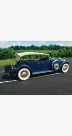 1929 Packard Custom for sale 101174638