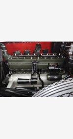 1929 Packard Custom for sale 101181578