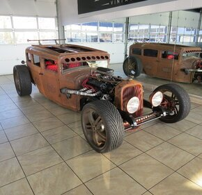 1929 Plymouth Custom for sale 101411707