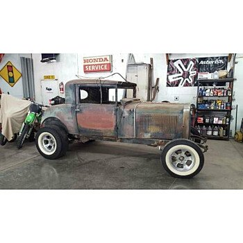 1929 Pontiac Other Pontiac Models for sale 100869149