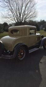 1929 Pontiac Other Pontiac Models for sale 101189184