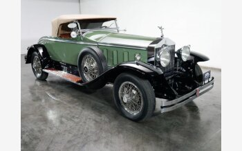 1929 Rolls-Royce Phantom for sale 101432255