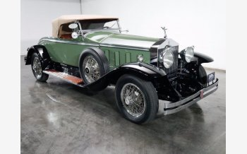 1929 Rolls-Royce Phantom for sale 101432255