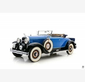 1930 Buick Series 60 for sale 101306761