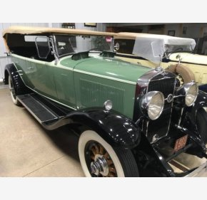1930 Cadillac Other Cadillac Models for sale 101286280