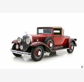 1930 Cadillac Series 353 for sale 101292803