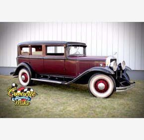 1930 Cadillac Series 353 for sale 101493764