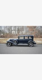 1930 Cadillac V-16 for sale 101452346