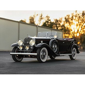 1930 Cadillac V-16 for sale 101234913