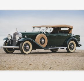 1930 Cadillac V-16 for sale 101282235