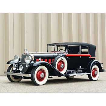 1930 Cadillac V-16 for sale 101282647