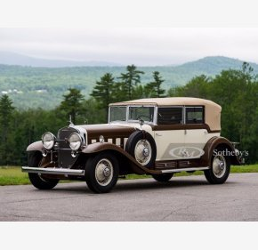 1930 Cadillac V-16 for sale 101446121