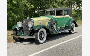 1930 Cadillac V-16 for sale 101532064