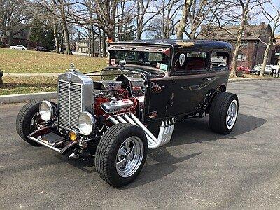 1930 Chevrolet Custom for sale 101341934