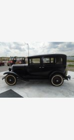 1930 Chevrolet Other Chevrolet Models for sale 101382594