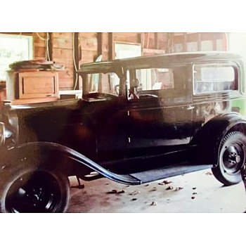 1930 Chevrolet Other Chevrolet Models for sale 100822484