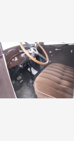1930 Chevrolet Other Chevrolet Models for sale 100839371